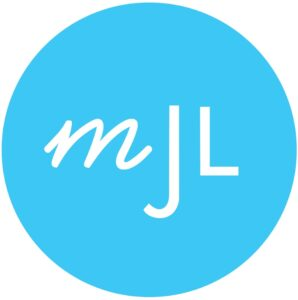 Logo for My Jewish Learning website