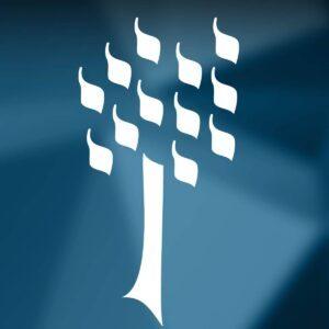 jps_logo