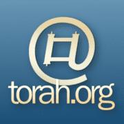 torah-org_logo